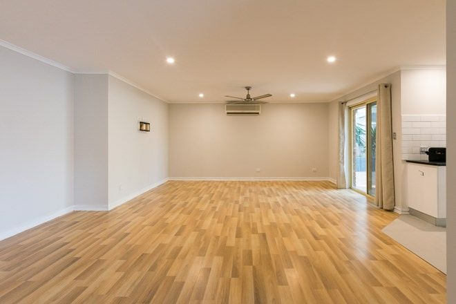 Picture of 5 Robinson Road, OLD NOARLUNGA SA 5168