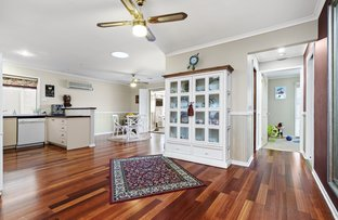 Picture of 22 Alsace Avenue, Hoppers Crossing VIC 3029