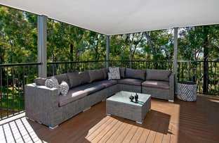 Picture of 32 Bayview Drive, Tanah Merah QLD 4128