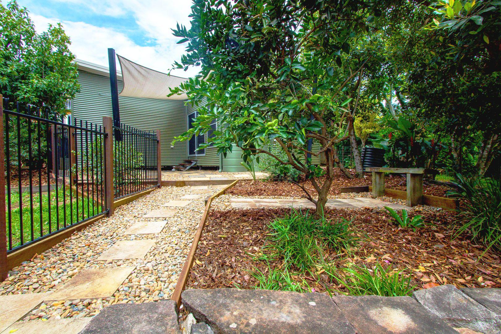 52 Cudgen  Road, Kingscliff NSW 2487, Image 0