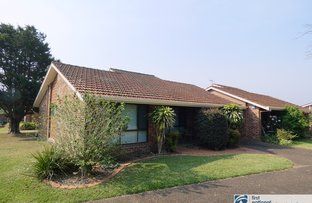 Picture of 17/7 Manning River Drive, Taree NSW 2430