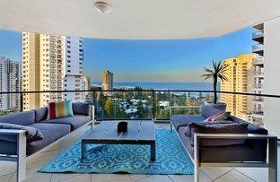 11 Peak Avenue, Main Beach QLD 4217