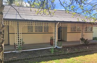 Picture of 14 Cooper Street, Blayney NSW 2799