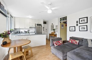 Picture of 3/28 Darley Street, Mona Vale NSW 2103