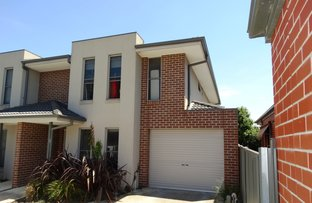 3/1416A Gregory Street, Lake Wendouree VIC 3350
