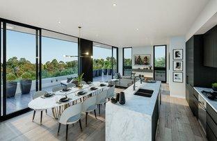 Picture of 11-17 Willandra Street, Lane Cove NSW 2066