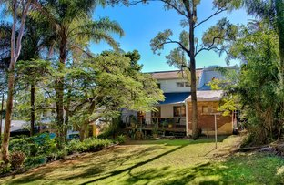 Picture of 11 Ramita St, Holland Park West QLD 4121