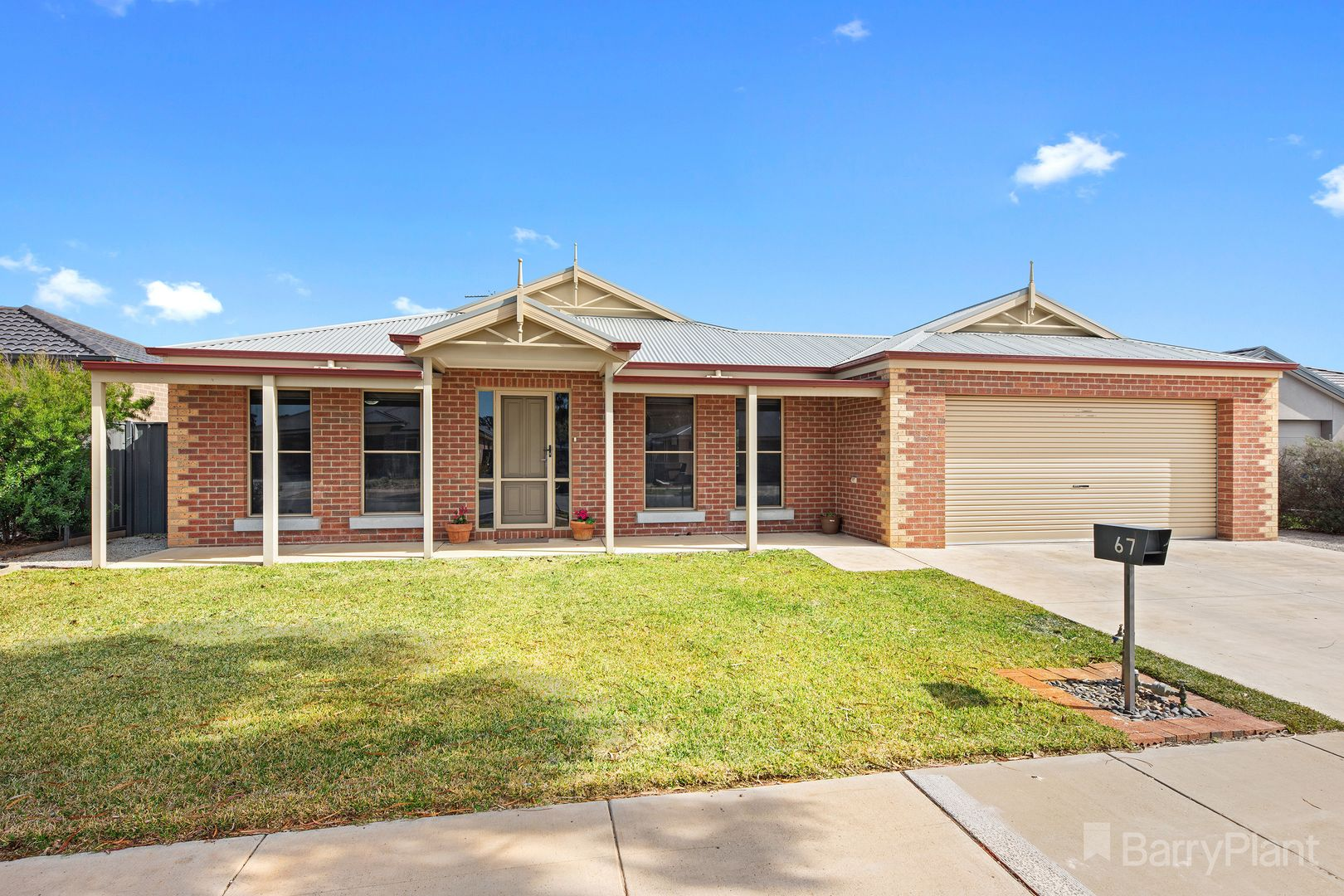 67 Greenfield Drive, Epsom VIC 3551, Image 0
