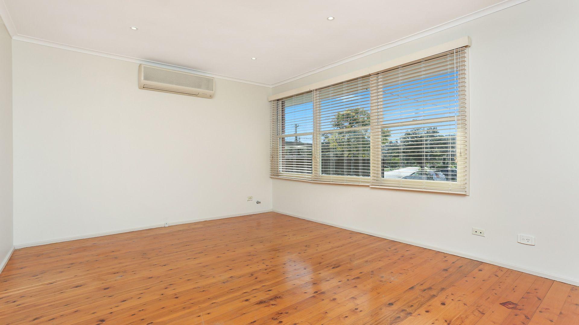 49 Chircan Street, Old Toongabbie NSW 2146, Image 2
