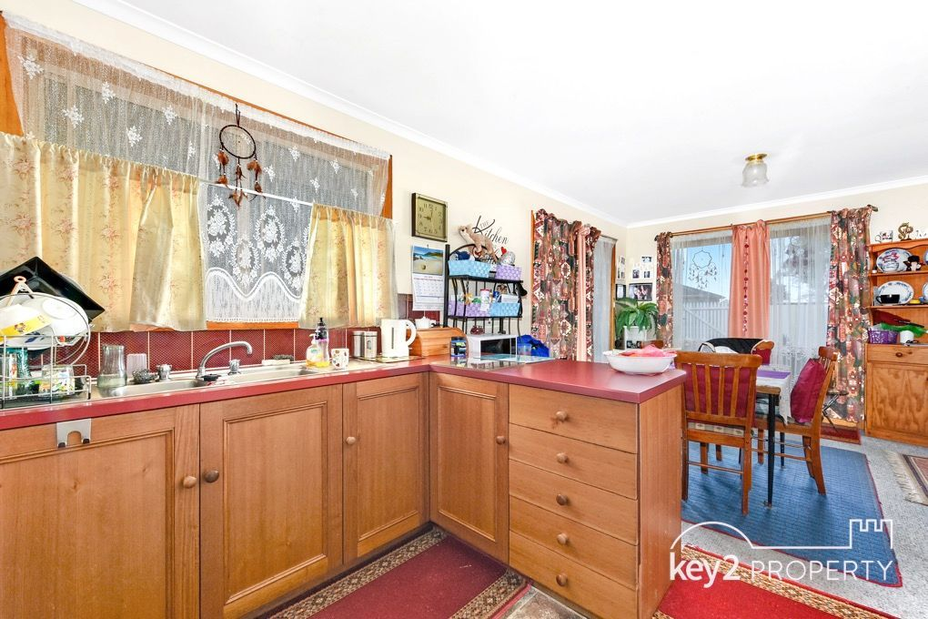 24 Jamison Street, West Launceston TAS 7250, Image 1