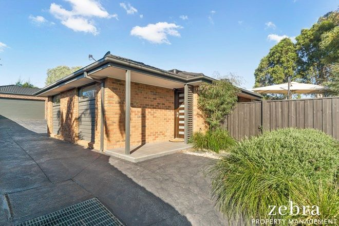 Picture of 75 Clarendon Drive, SOMERVILLE VIC 3912