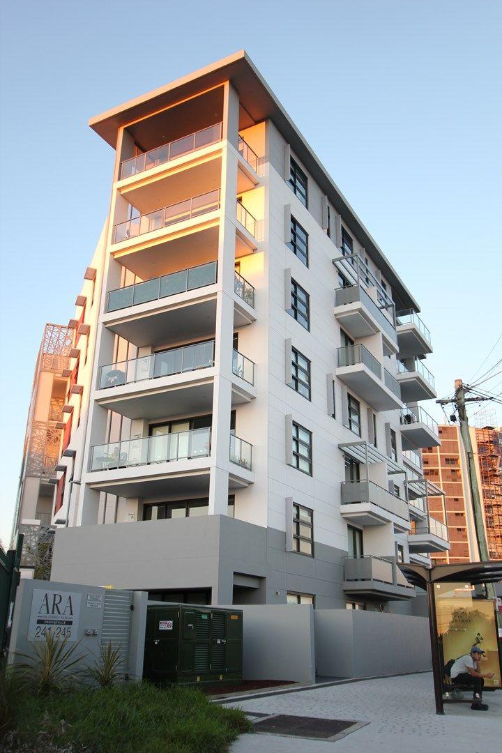 241-245 Sydney Park Rd, Erskineville NSW 2043, Image 0