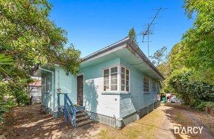 Picture of 17 Sicklefield Road, Enoggera QLD 4051