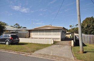 Picture of 2 Andrew Street, Kallangur QLD 4503