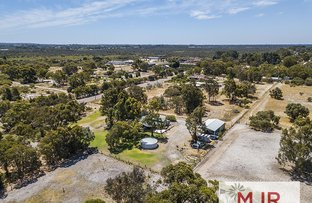 Picture of 187 King Road, Oakford WA 6121