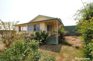 Picture of 12 Lemnos Street, Lithgow NSW 2790