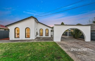 Picture of 80 Harold Road, Springvale South VIC 3172