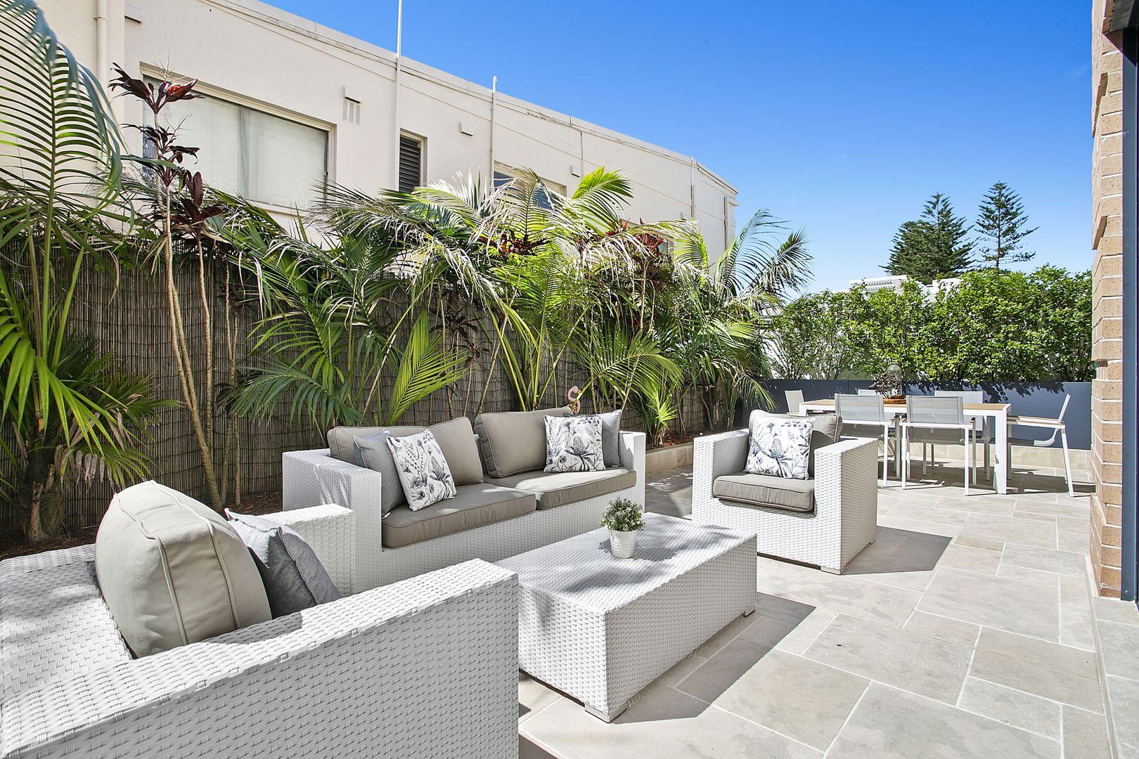 1/55-57 Carr Street, Coogee NSW 2034, Image 1