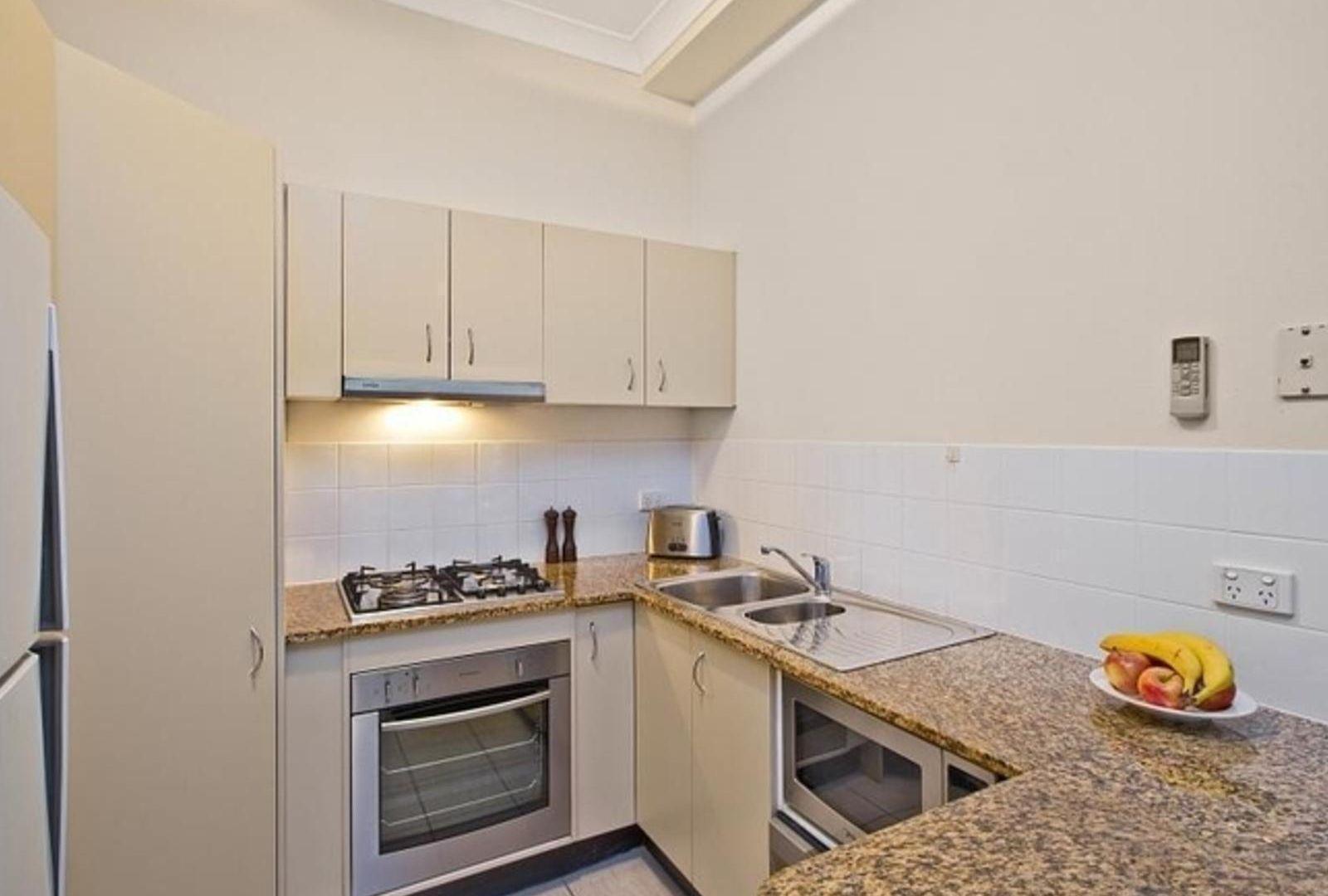 7/207 Willoughby Road, Naremburn NSW 2065, Image 2
