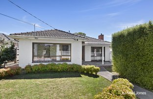 Picture of 1/13 Huxtable Street, Mount Waverley VIC 3149