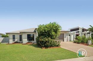 Picture of 74 Twinview Terrace, Idalia QLD 4811