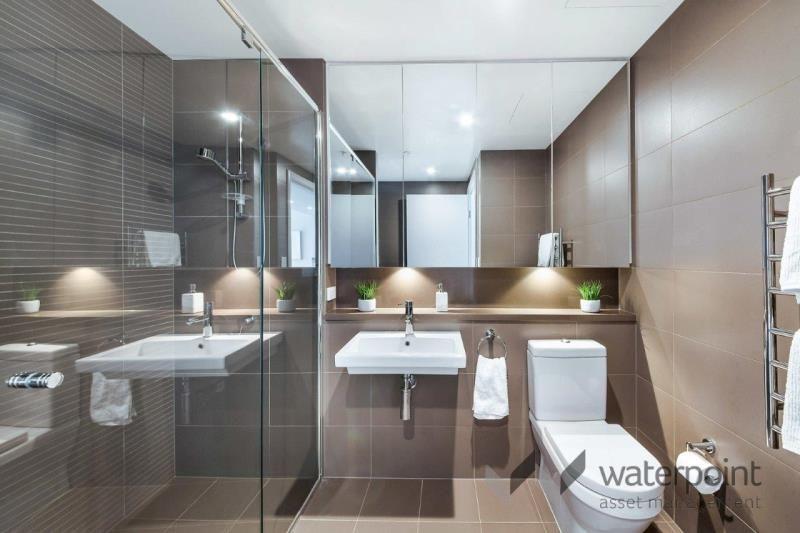 C705/7  Australia Ave, Sydney Olympic Park NSW 2127, Image 2
