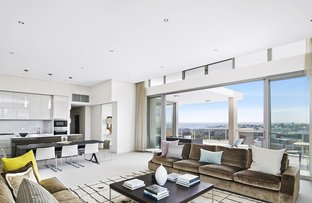 45/42-48 Waverley Street, Bondi Junction NSW 2022