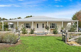 Picture of 220 Austin Street, Winchelsea VIC 3241