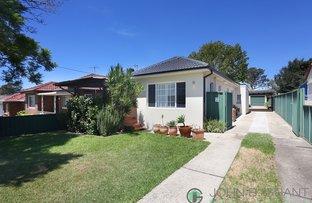 Picture of 61 Batt Street, Sefton NSW 2162
