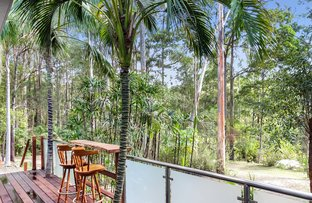 Picture of 76a Fairview Road, Sapphire Beach NSW 2450