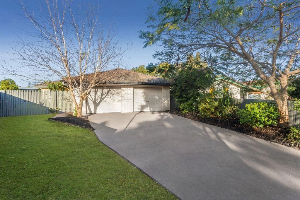 37 Kilburn Street, Chermside QLD 4032, Image 0