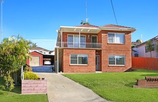 Picture of 1/39 Cummins Street, Unanderra NSW 2526