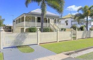 21 Pitt Street, Bundaberg South QLD 4670
