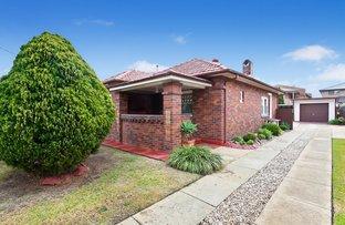 Picture of 29 Cardigan St, Auburn NSW 2144