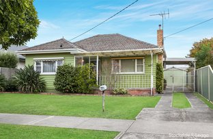 Picture of 107 Henty Street, Reservoir VIC 3073