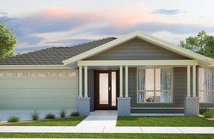 Picture of 308 Einasleigh St, Morayfield QLD 4506