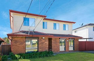 Picture of 9 Berry St, Mount Druitt NSW 2770