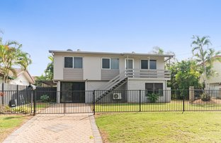Picture of 7 Salina Drive, Kelso QLD 4815