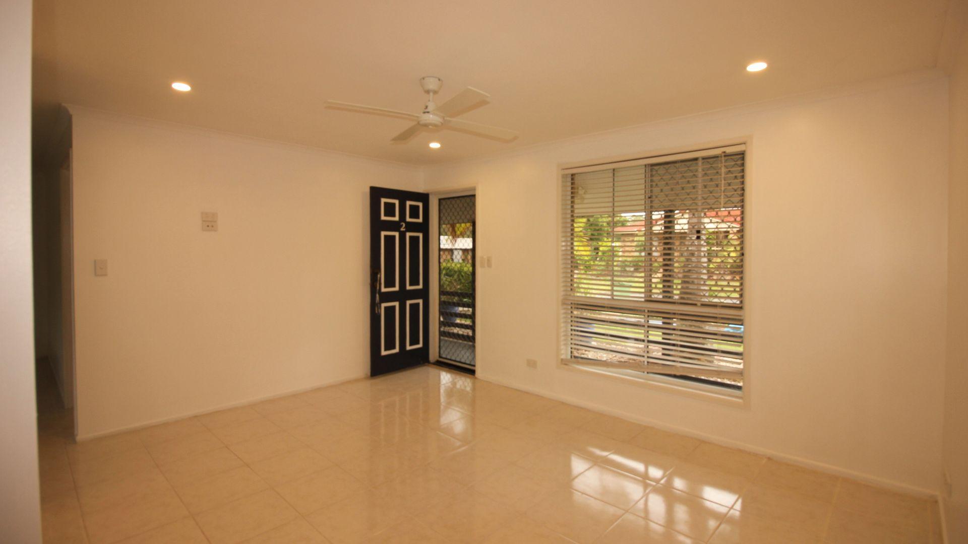 2 Highgate Court, Kallangur QLD 4503, Image 1