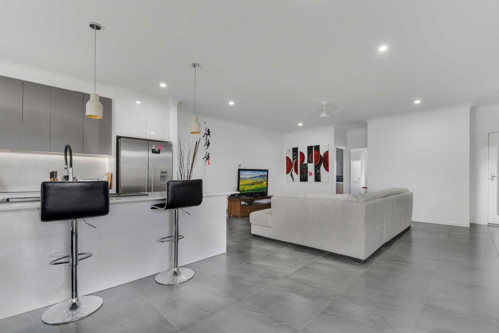 2 Adelaide Circuit, Baringa QLD 4551, Image 1