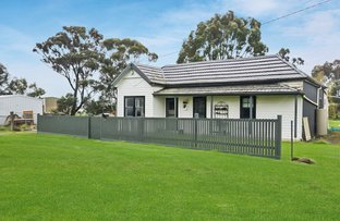 Picture of 360 Navigator-Dunnstown Road, Dunnstown VIC 3352