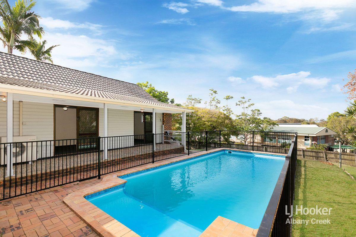 28 Bunya Park Drive, Eatons Hill QLD 4037, Image 0
