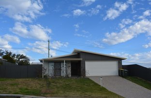 Picture of 14 PERA COURT, Warwick QLD 4370