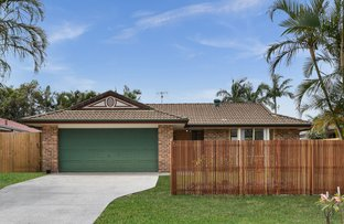 Picture of 19 Coachwood Close, Byron Bay NSW 2481