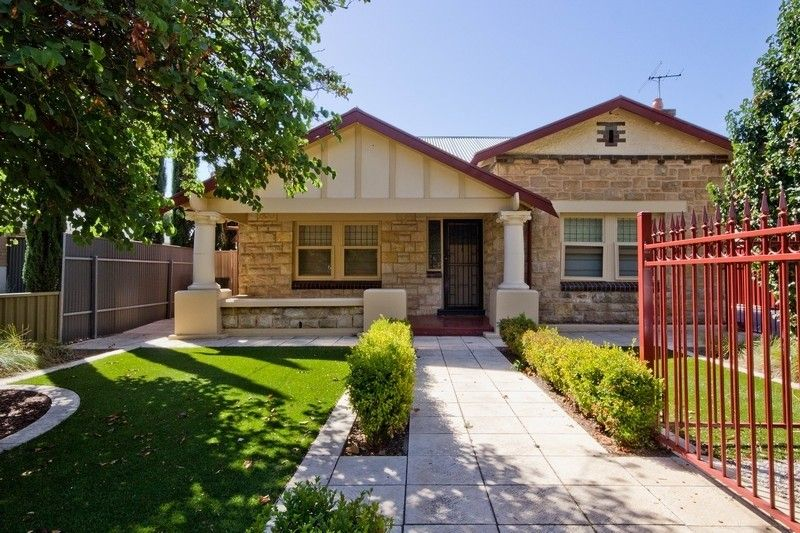 43 Garfield  Avenue, Kurralta Park SA 5037, Image 0