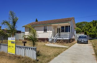 309 Banksia Street, Rangeway WA 6530