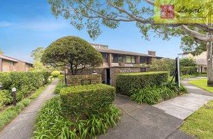 Picture of 18/6 Waverton Avenue, Waverton NSW 2060