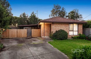 Picture of 8 Joel Place, Gladstone Park VIC 3043