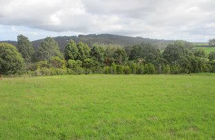 Picture of Lot 25, Mount Shadforth, Denmark WA 6333