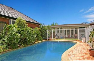 Picture of 16 Frances St, Lidcombe NSW 2141